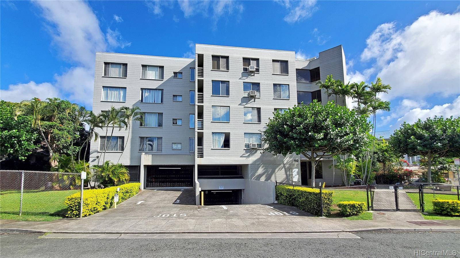 Leilehua condo # 105, Honolulu, Hawaii - photo 3 of 25