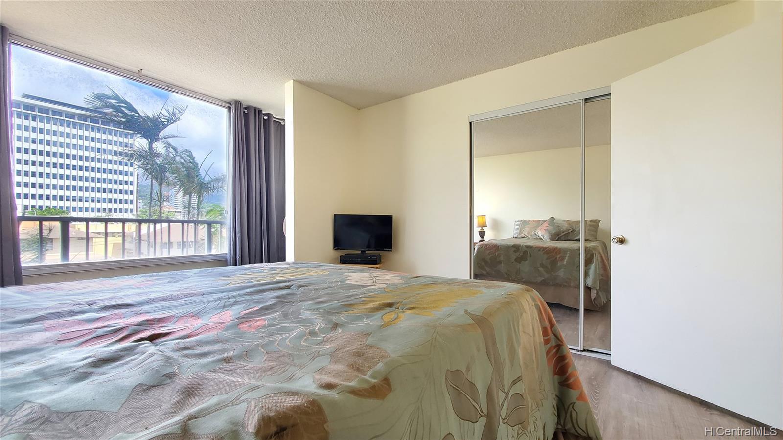 Elms condo # 309, Honolulu, Hawaii - photo 11 of 25
