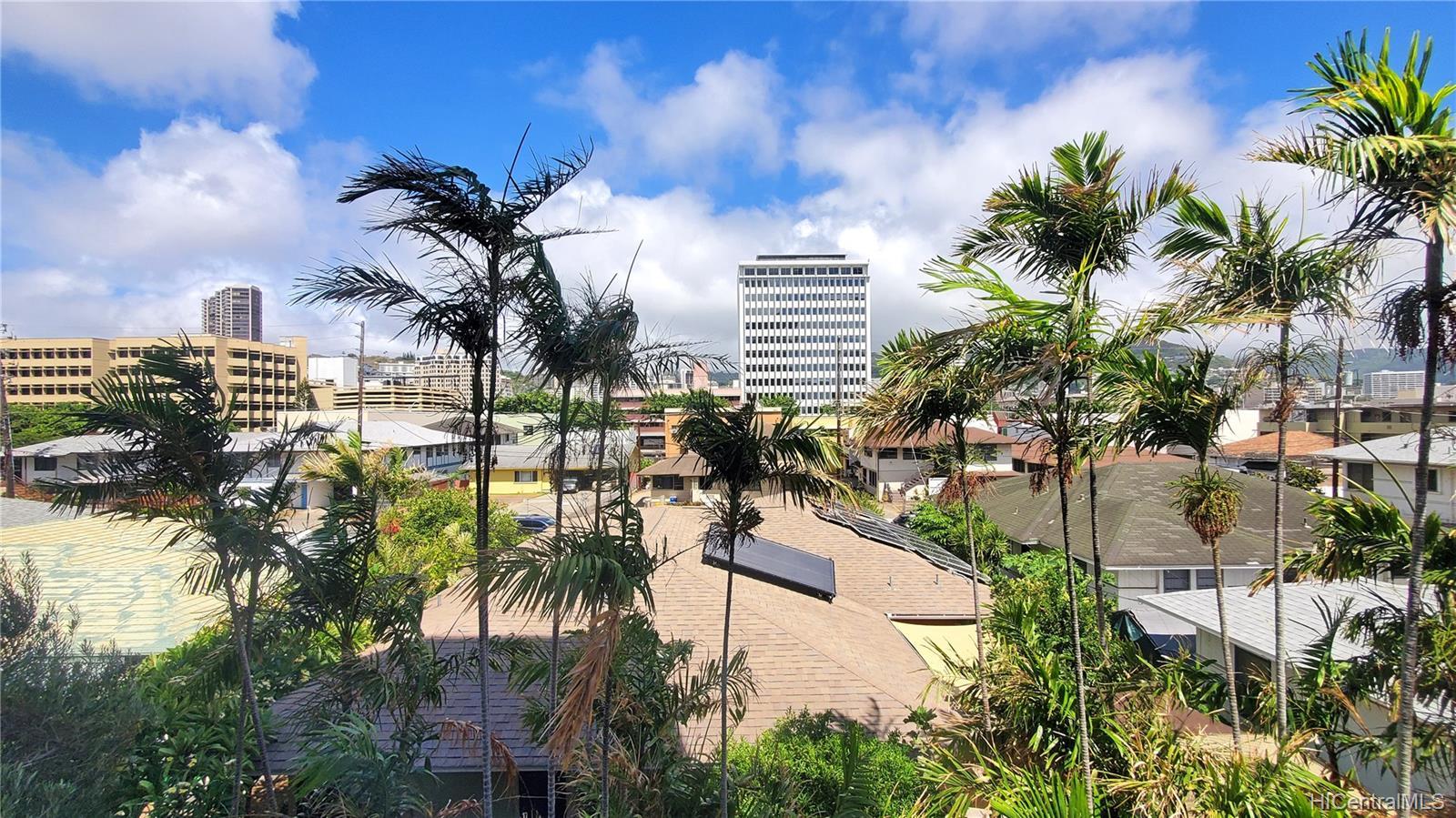 Elms condo # 309, Honolulu, Hawaii - photo 13 of 25