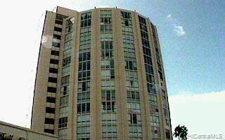 KAIMUKI JADE condo # PH3, Honolulu, Hawaii - photo 1 of 1