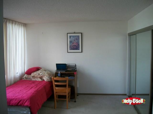 Lakecrest condo # 203, Honolulu, Hawaii - photo 3 of 4