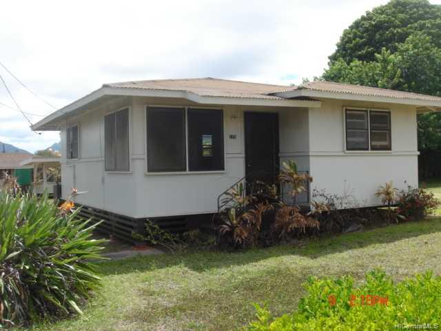 115  Nanea Ave Wahiawa Area, Central home - photo 2 of 3
