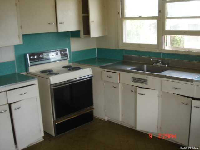 115  Nanea Ave Wahiawa Area, Central home - photo 3 of 3
