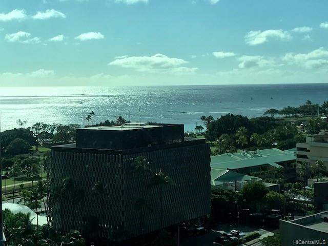Koolani condo # 1705, Honolulu, Hawaii - photo 11 of 17
