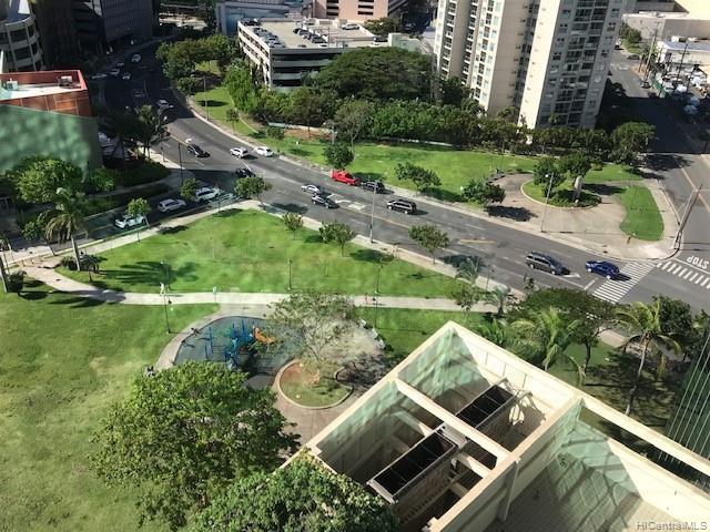 Koolani condo # 1705, Honolulu, Hawaii - photo 5 of 17