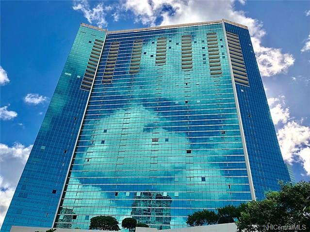 1177 Queen St Honolulu - Rental - photo 1 of 24
