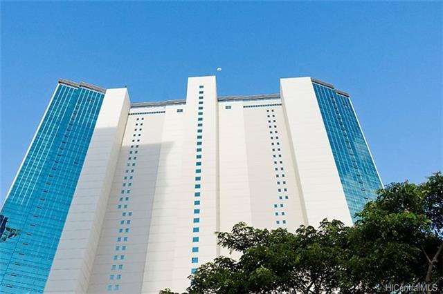 1177 Queen St Honolulu - Rental - photo 24 of 24