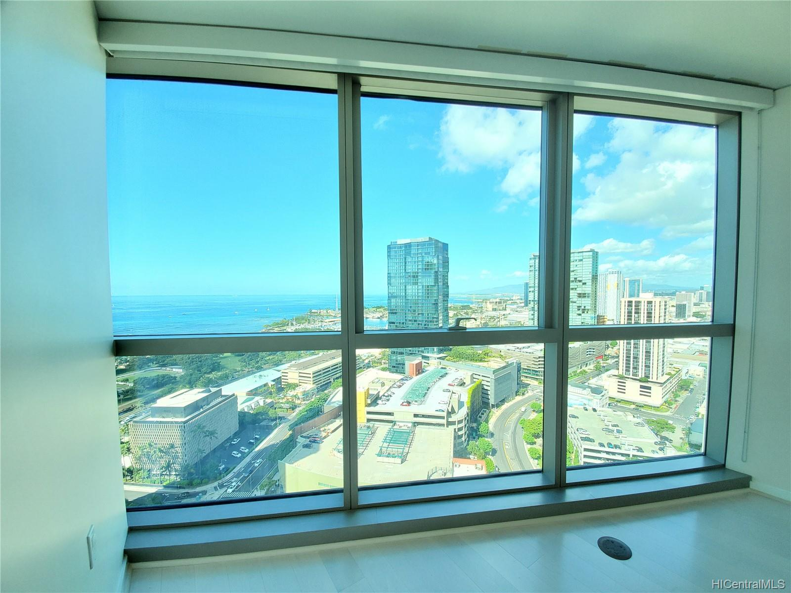 Koolani condo # 3205, Honolulu, Hawaii - photo 16 of 25