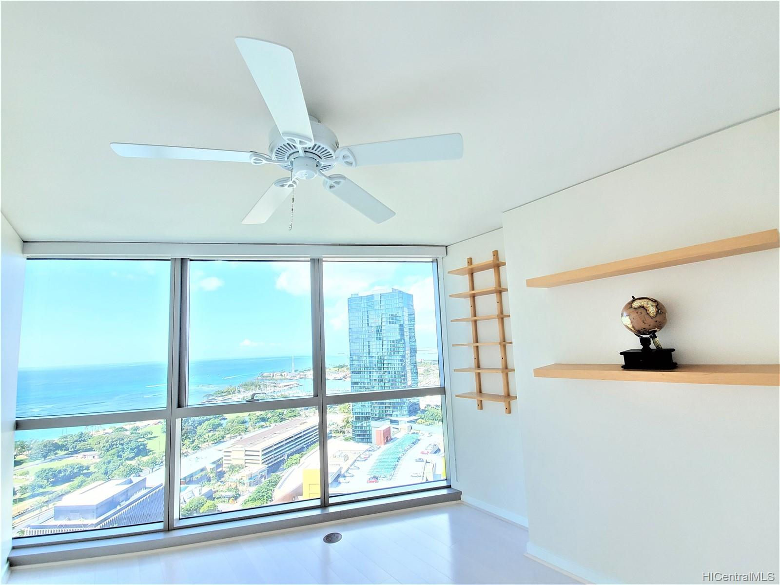 Koolani condo # 3205, Honolulu, Hawaii - photo 17 of 25