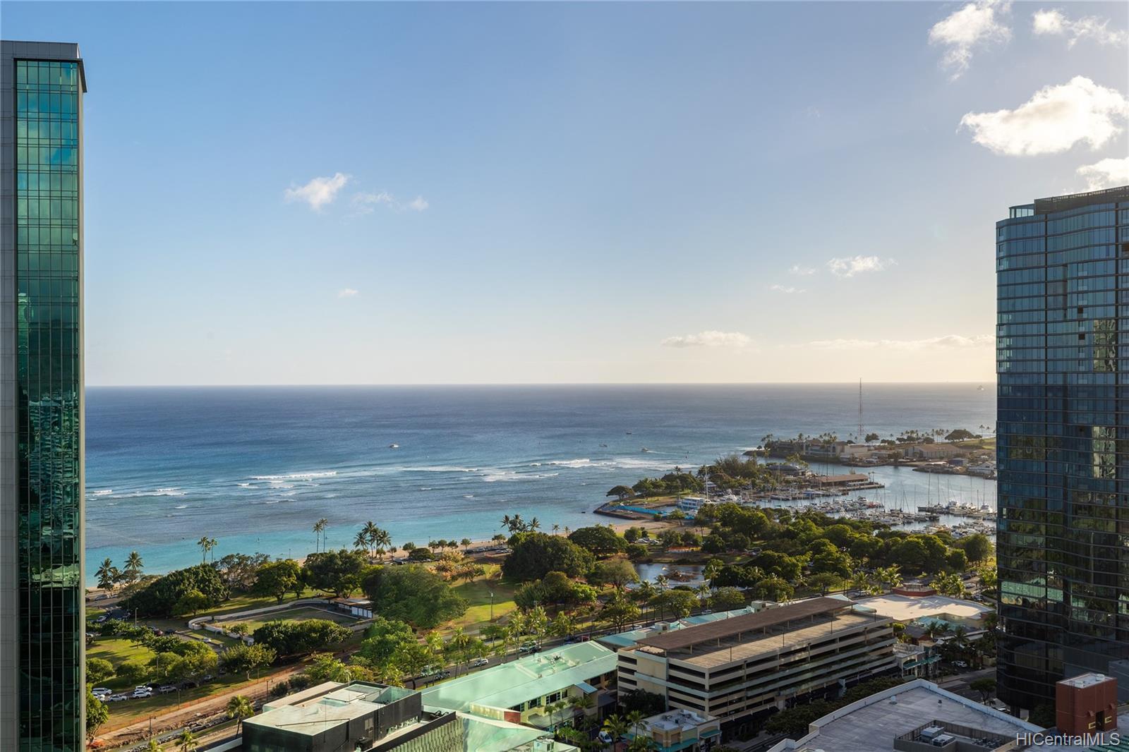 Koolani condo # 3404, Honolulu, Hawaii - photo 18 of 25