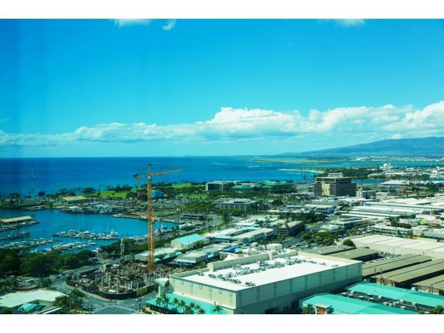 Koolani condo # 3901, Honolulu, Hawaii - photo 12 of 18