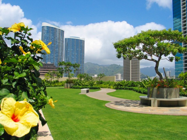 Koolani condo # 3901, Honolulu, Hawaii - photo 18 of 18