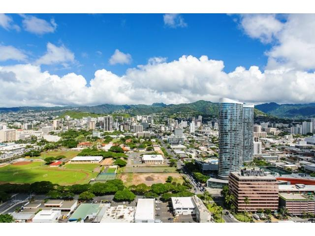Koolani condo # 3901, Honolulu, Hawaii - photo 5 of 18