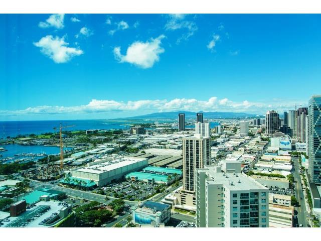 Koolani condo # 3901, Honolulu, Hawaii - photo 10 of 18
