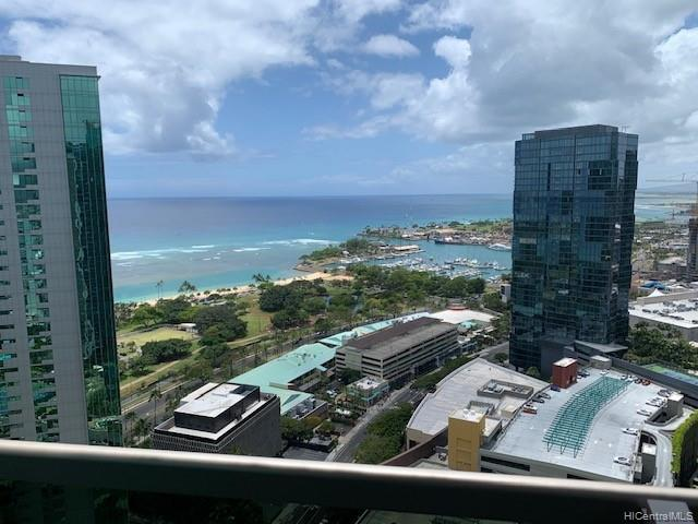 Koolani condo # 3906, Honolulu, Hawaii - photo 23 of 23