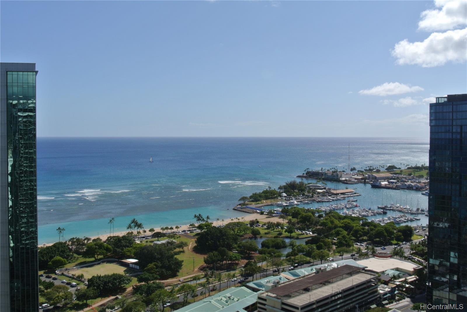 Koolani condo # 4205, Honolulu, Hawaii - photo 1 of 15