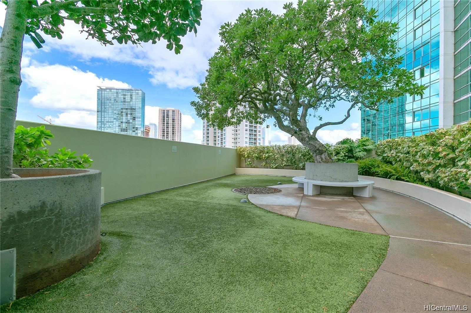 Koolani condo # 4205, Honolulu, Hawaii - photo 15 of 15