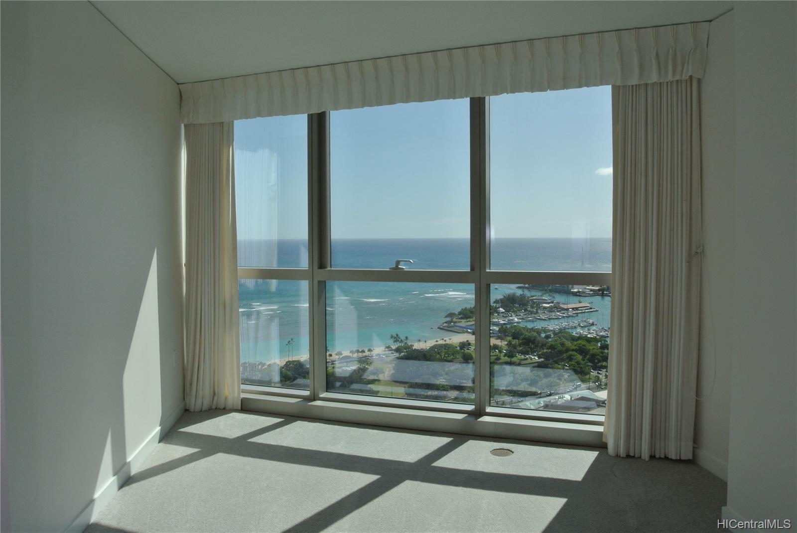 Koolani condo # 4205, Honolulu, Hawaii - photo 7 of 15