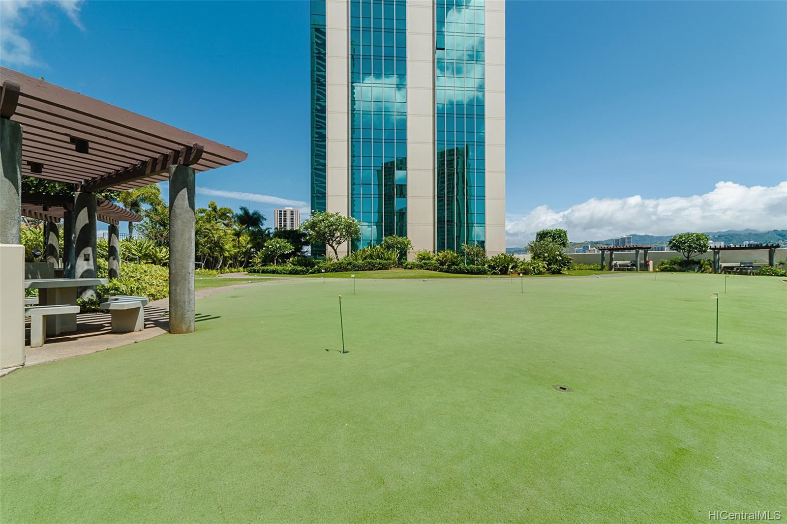 Koolani condo # 505, Honolulu, Hawaii - photo 21 of 21
