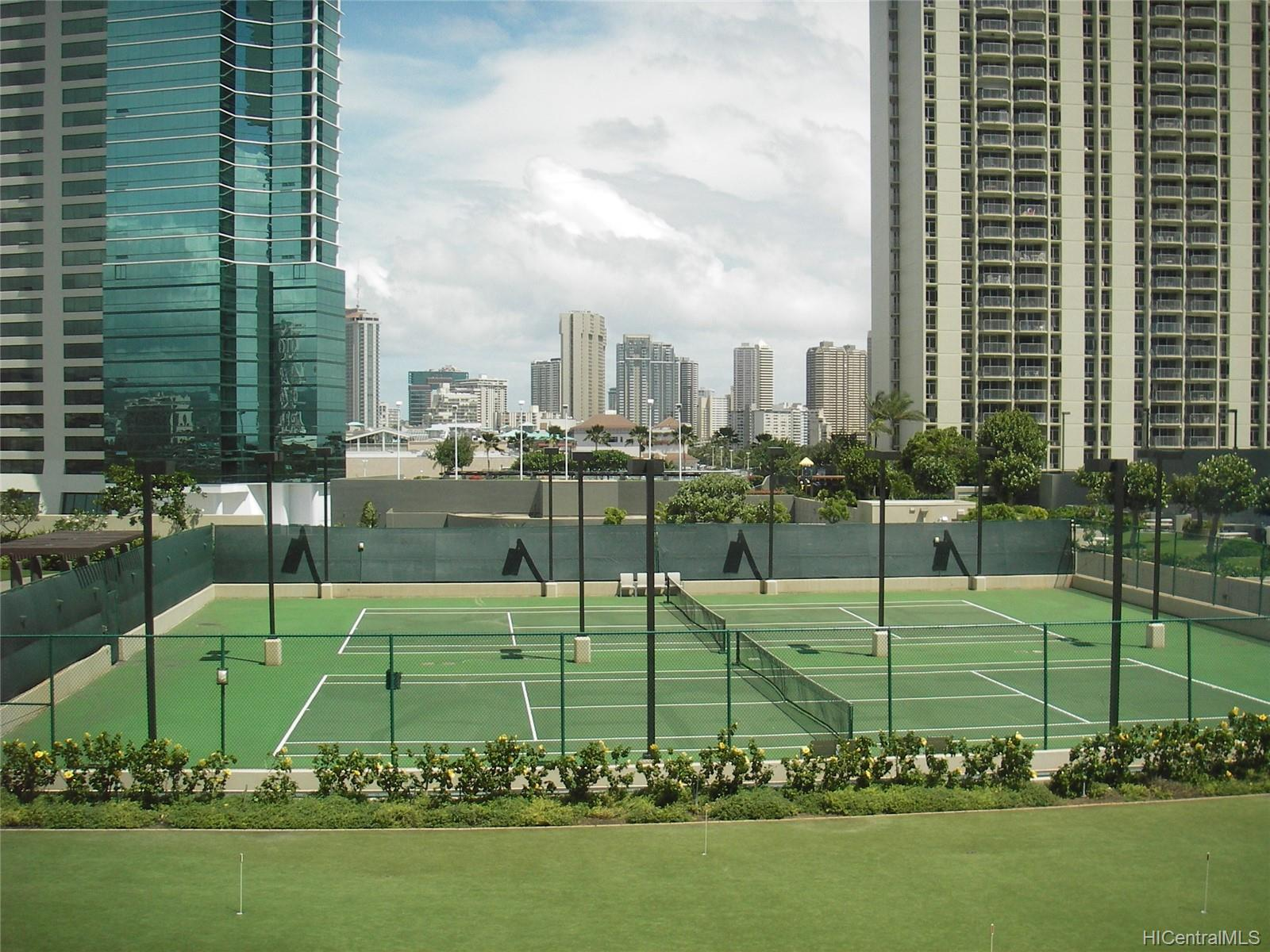 Koolani condo # 808, Honolulu, Hawaii - photo 13 of 20