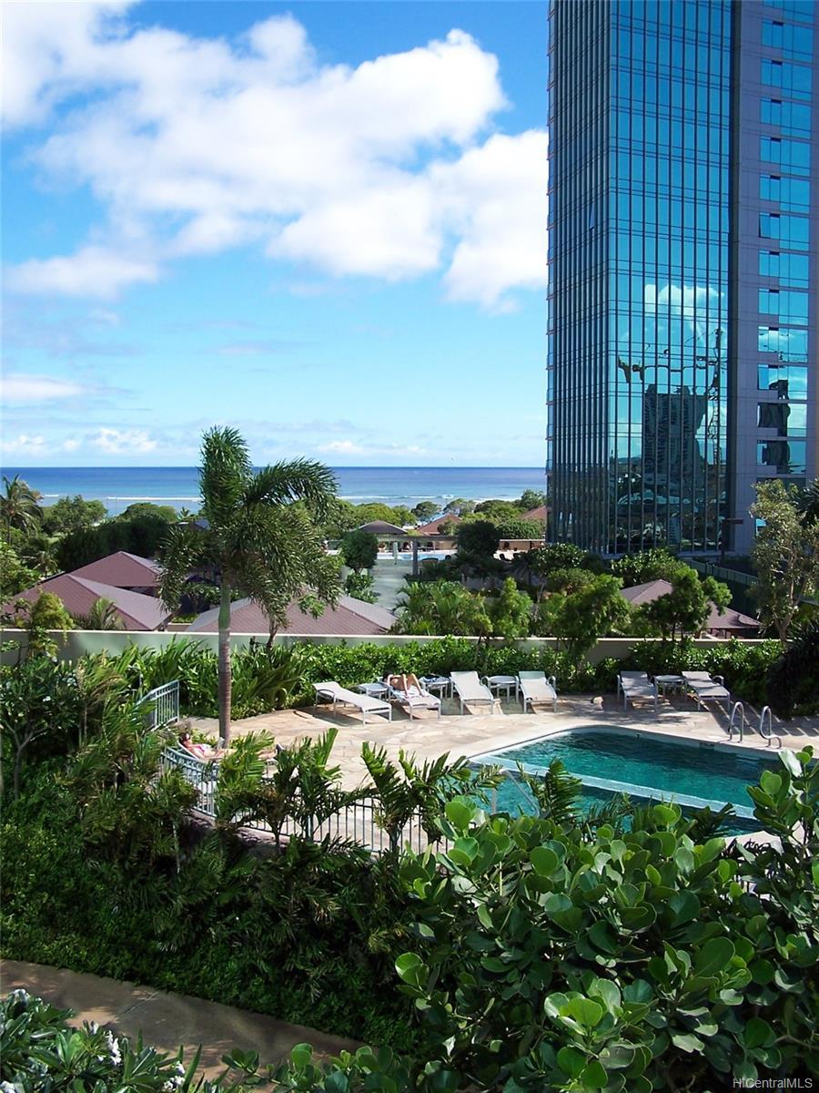 Koolani condo # 808, Honolulu, Hawaii - photo 6 of 20