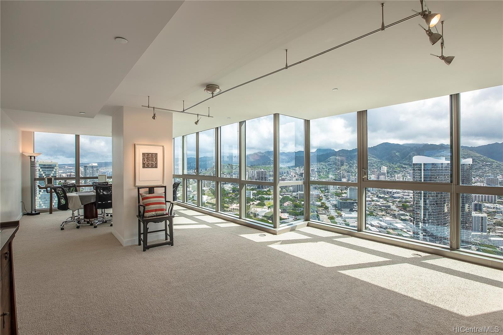 Koolani condo # PH 1, Honolulu, Hawaii - photo 1 of 25