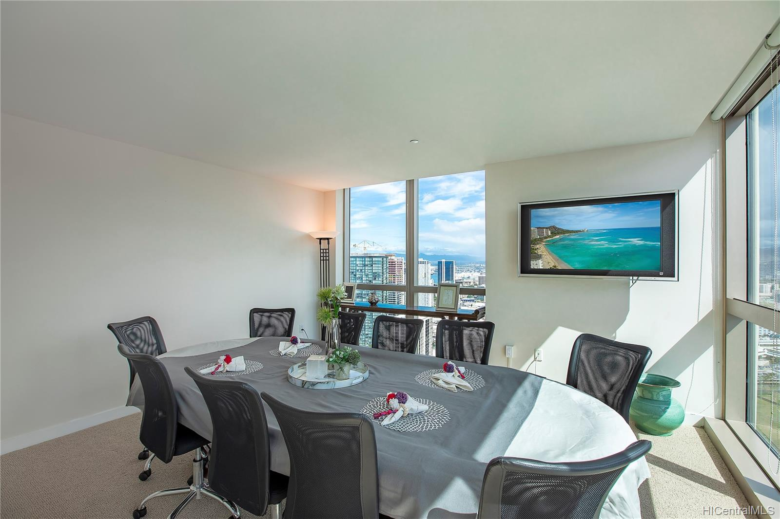 Koolani condo # PH 1, Honolulu, Hawaii - photo 8 of 25