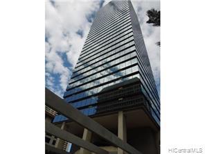 Century Square condo #1705, Honolulu, Hawaii - photo 1 of 21