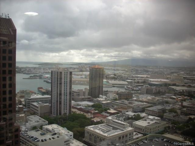 Century Square condo #3112, Honolulu, Hawaii - photo 1 of 11