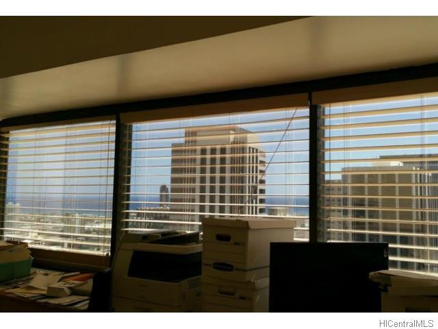 Century Square condo #3212, Honolulu, Hawaii - photo 1 of 4