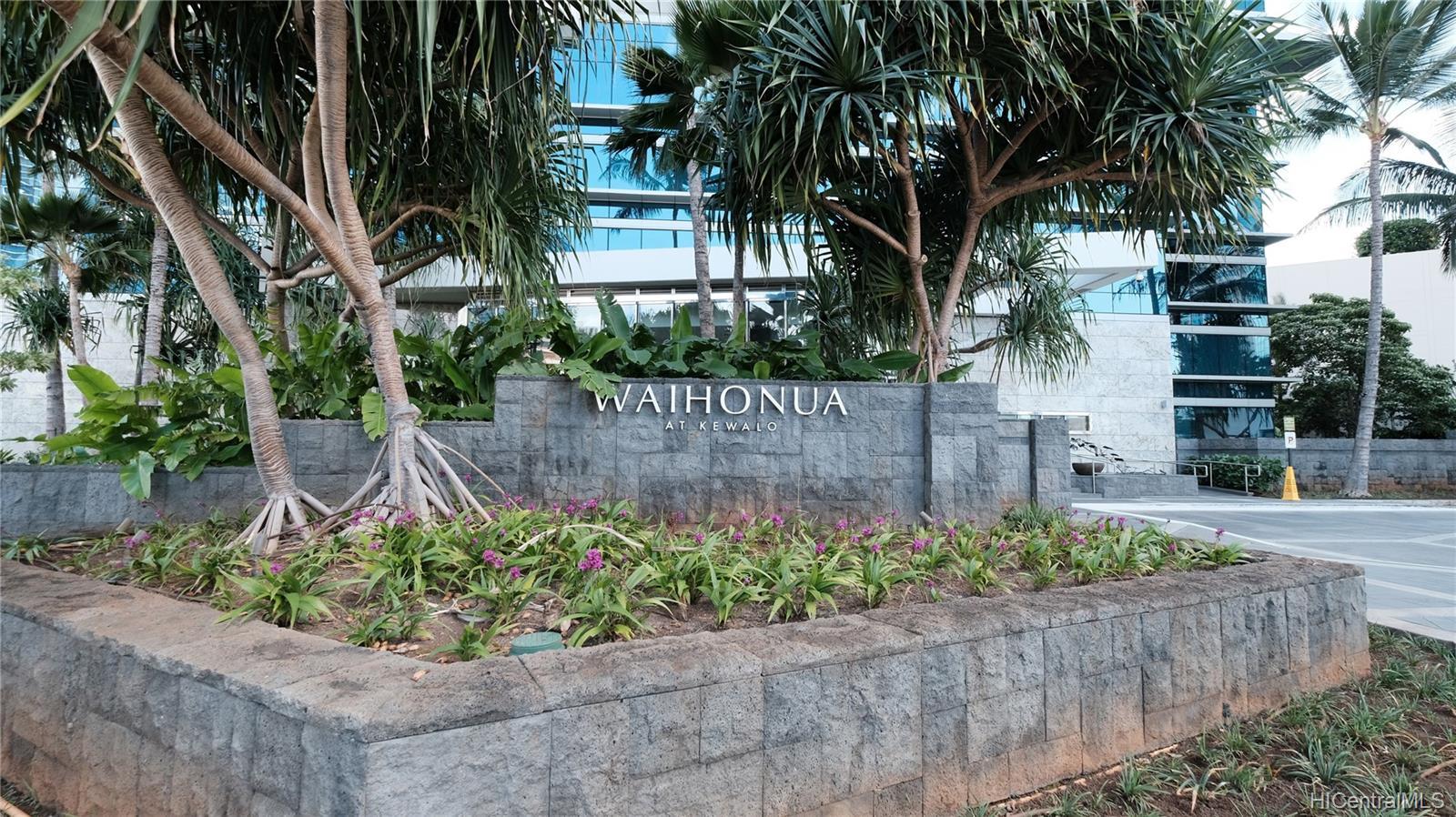 Waihonua condo # 2305, Honolulu, Hawaii - photo 19 of 25