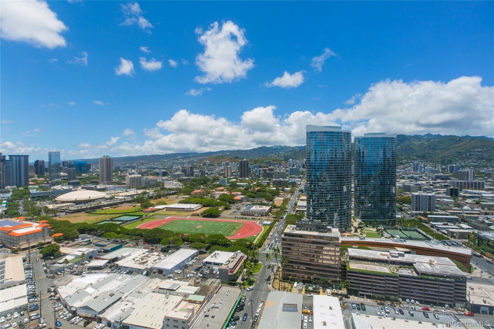 1189 Waimanu Street Honolulu - Rental - photo 24 of 25
