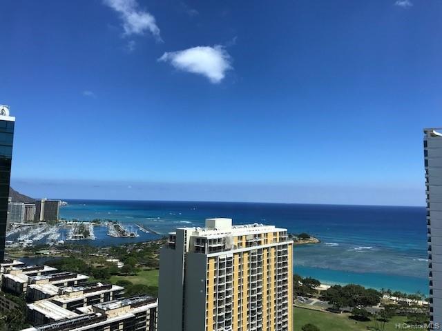 1189 Waimanu Street Honolulu - Rental - photo 1 of 10