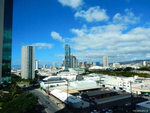 1189 Waimanu Street Honolulu - Rental - photo 12 of 21