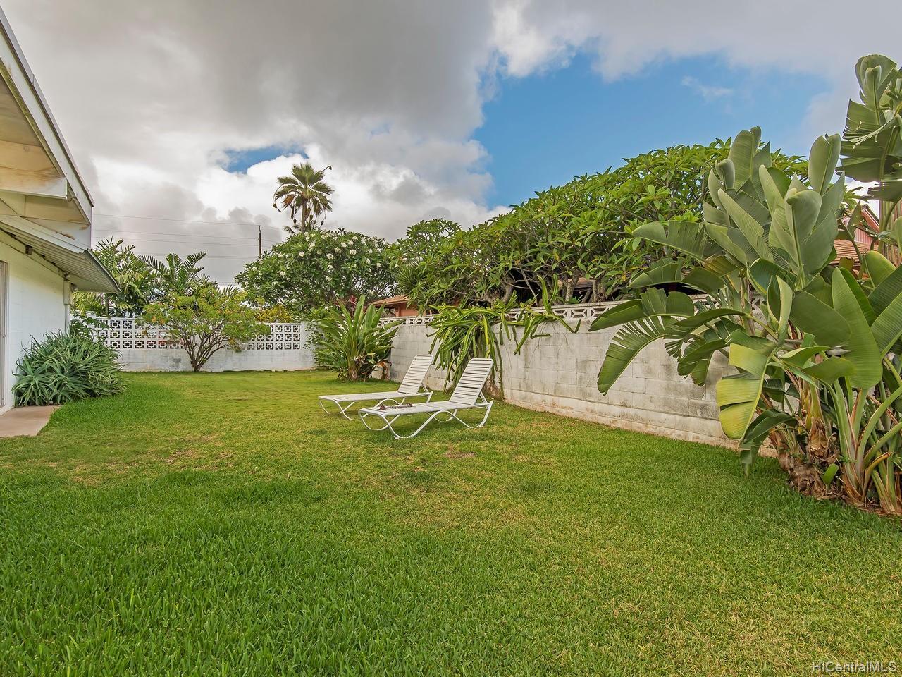 119  Aikahi Loop Aikahi Park, Kailua home - photo 19 of 20