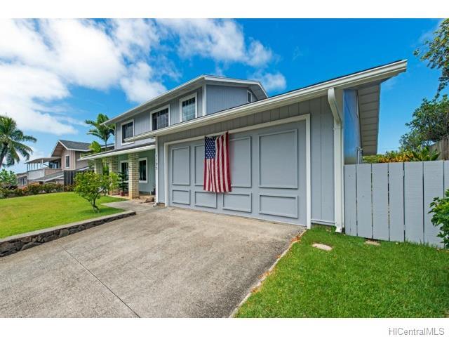1193  Mapuana St Keolu Hills, Kailua home - photo 25 of 25