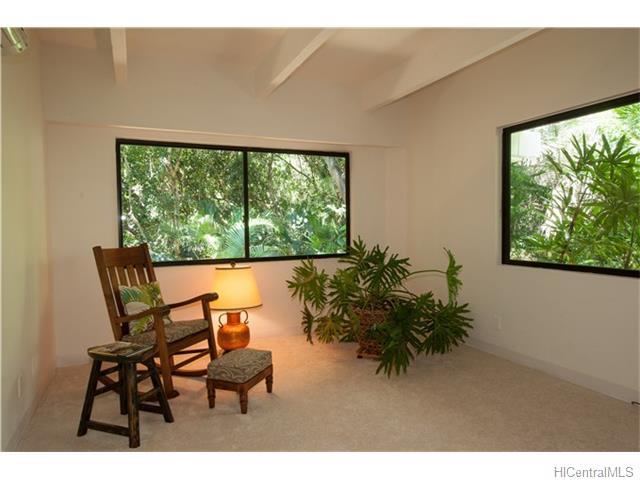 120  Hanupaoa Pl Manoa Area, Honolulu home - photo 11 of 20