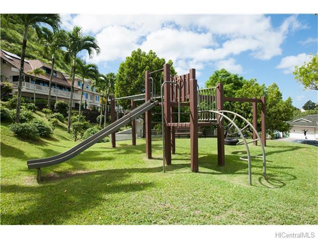 120  Hanupaoa Pl Manoa Area, Honolulu home - photo 19 of 20