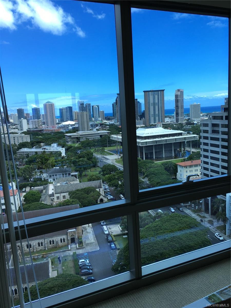1200 Queen Emma Street Honolulu - Rental - photo 5 of 18