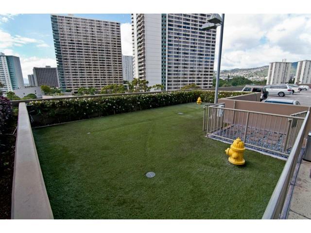 Capitol Place condo # 3508, Honolulu, Hawaii - photo 9 of 25