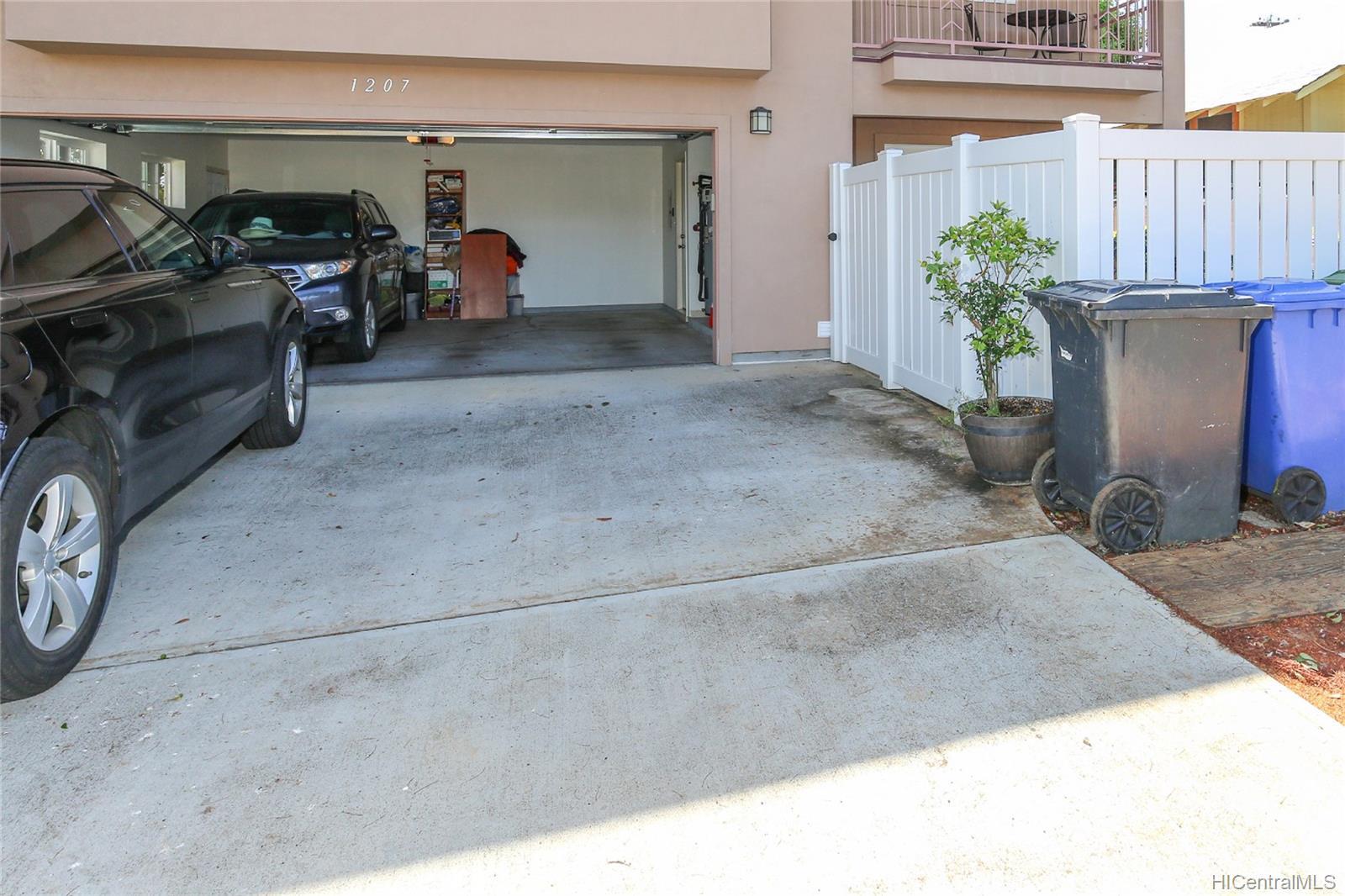 1207 16th Ave Honolulu - Rental - photo 22 of 22