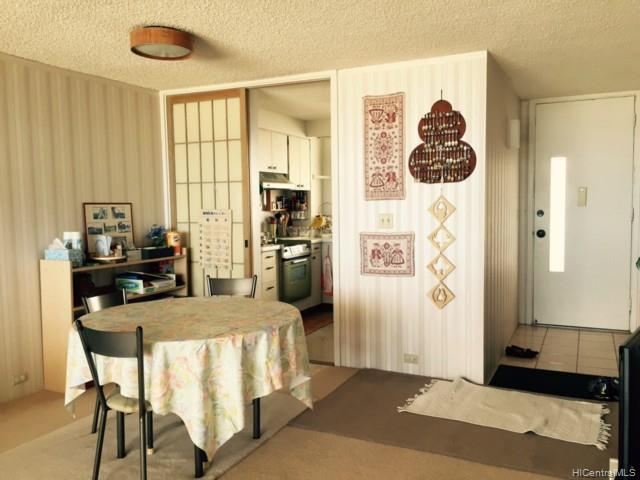 Banyan Tree Plaza condo # 3601, Honolulu, Hawaii - photo 2 of 18