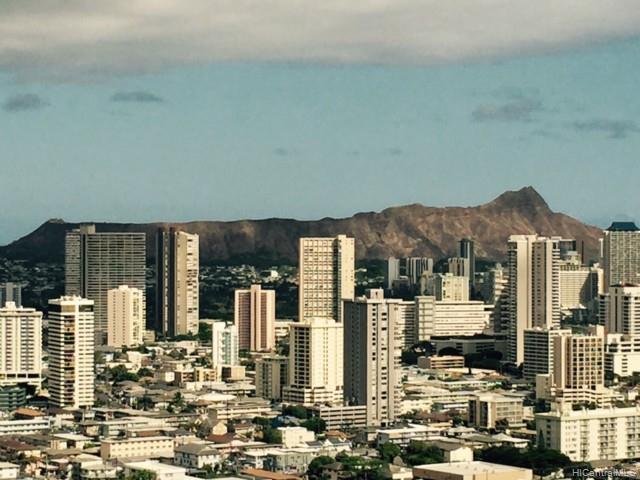 Banyan Tree Plaza condo # 3601, Honolulu, Hawaii - photo 8 of 18