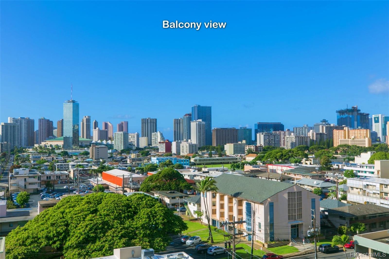 Hale Luana condo # 903, Honolulu, Hawaii - photo 12 of 25