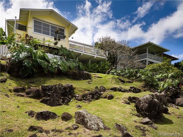 1226  Mamalu St Alewa Heights, Honolulu home - photo 11 of 14
