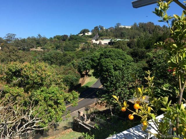 1226  Mamalu St Alewa Heights, Honolulu home - photo 12 of 14