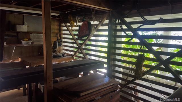 1226  Mamalu St Alewa Heights, Honolulu home - photo 13 of 14