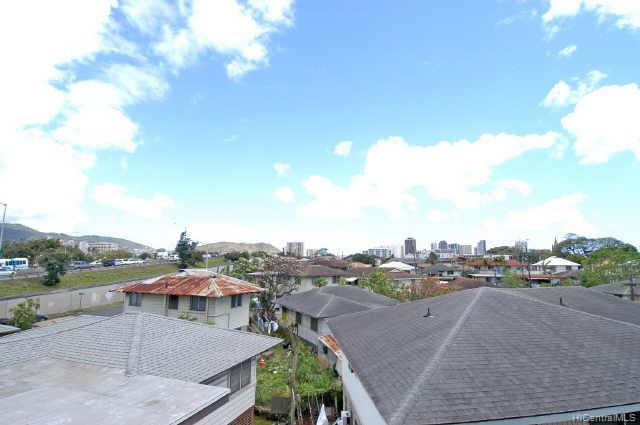 Kokea Gardens condo # A/303, Honolulu, Hawaii - photo 6 of 6