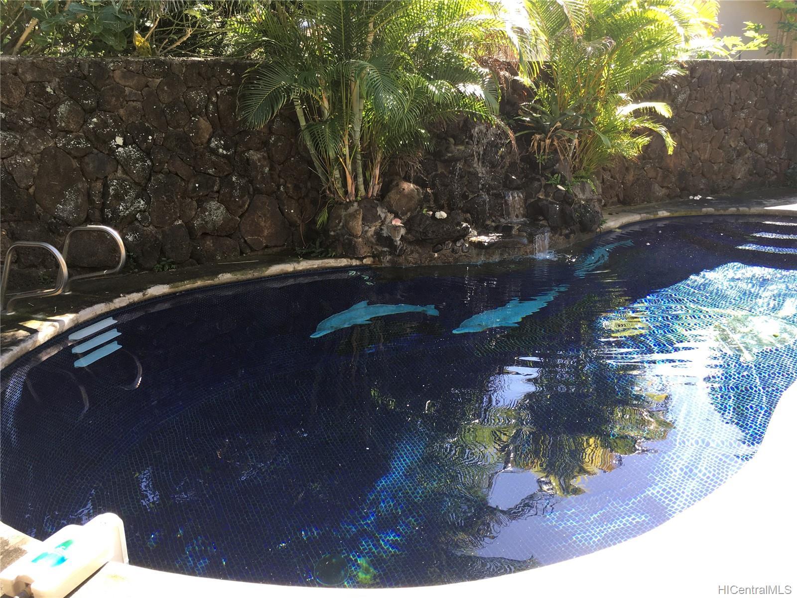 123  Ainoni Street Kalama Tract, Kailua home - photo 1 of 25