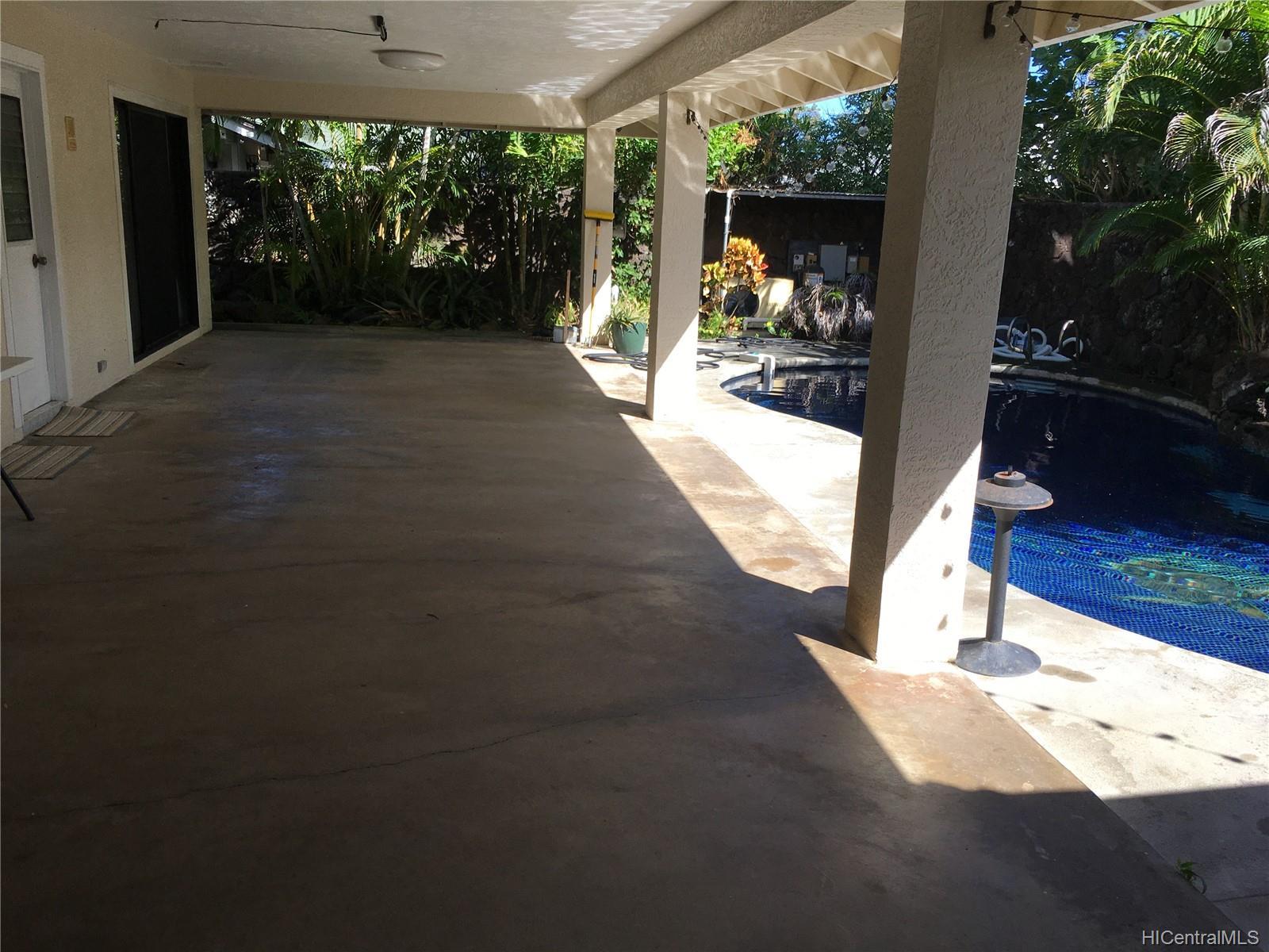 123  Ainoni Street Kalama Tract, Kailua home - photo 13 of 25